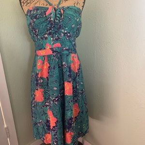 ModCloth summer dress